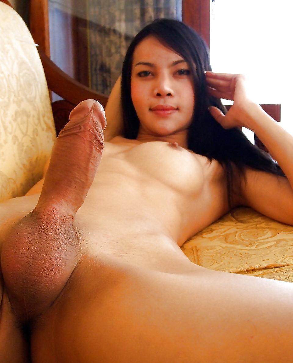 Kirgizskie chluhi porno