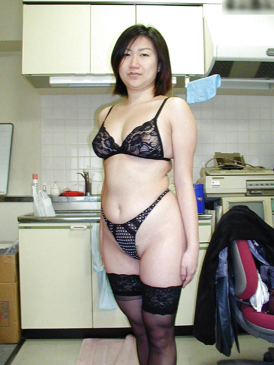 Korean Woman Porn Pictures 20